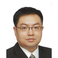 Eddie Yeo real estate agent of Huttons Asia Pte Ltd