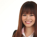 Stephanie Lim real estate agent of Huttons Asia Pte Ltd