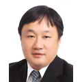Terence Toh real estate agent of Huttons Asia Pte Ltd