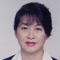 Shirley Lee real estate agent of Huttons Asia Pte Ltd