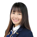 Suleen Goh real estate agent of Huttons Asia Pte Ltd