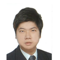 Bryan Chan real estate agent of Huttons Asia Pte Ltd