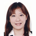 Pin Pin Lee  real estate agent of Huttons Asia Pte Ltd