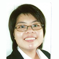 Lingya Lin real estate agent of Huttons Asia Pte Ltd