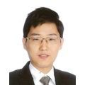 Jacob Gao real estate agent of Huttons Asia Pte Ltd
