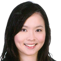 Chloe Choo real estate agent of Huttons Asia Pte Ltd