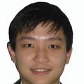 Lestat Lim real estate agent of Huttons Asia Pte Ltd