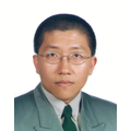 Deryk Ng real estate agent of Huttons Asia Pte Ltd