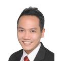 Kok Kiong Hon  real estate agent of Huttons Asia Pte Ltd