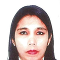 Fatimah Mohd Hussian real estate agent of Huttons Asia Pte Ltd