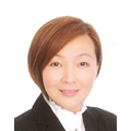 Yan Chai real estate agent of Huttons Asia Pte Ltd
