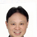 Kim Hock Ang  real estate agent of Huttons Asia Pte Ltd