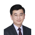 Yee Meng Chiang  real estate agent of Huttons Asia Pte Ltd