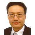 Robert Peng real estate agent of Huttons Asia Pte Ltd