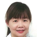 Celine Cheng real estate agent of Huttons Asia Pte Ltd