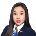 Joen Ang real estate agent of Huttons Asia Pte Ltd