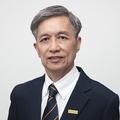 Steven Har real estate agent of Huttons Asia Pte Ltd
