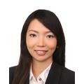 Janelle Lee real estate agent of Huttons Asia Pte Ltd