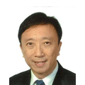 Hoon Cheng Lim  real estate agent of Huttons Asia Pte Ltd