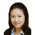Cindy Ho real estate agent of Huttons Asia Pte Ltd
