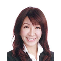 Li Cheng Tee  real estate agent of Huttons Asia Pte Ltd
