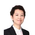 Irynn Wong real estate agent of Huttons Asia Pte Ltd