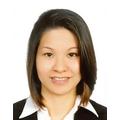 Grace Ku real estate agent of Huttons Asia Pte Ltd