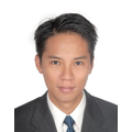 Greg Fong real estate agent of Huttons Asia Pte Ltd