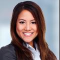 Jane Doe real estate agent of Huttons Asia Pte Ltd