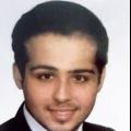 Sharan Chugani real estate agent of Huttons Asia Pte Ltd