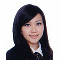 Jane Neo real estate agent of Huttons Asia Pte Ltd