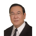Steven Tan real estate agent of Huttons Asia Pte Ltd