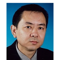 Peter Wong real estate agent of Huttons Asia Pte Ltd