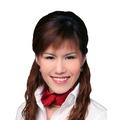 Jobina Goh real estate agent of Huttons Asia Pte Ltd