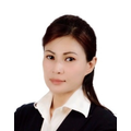 Freya Tan real estate agent of Huttons Asia Pte Ltd