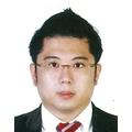 Kim Wah Lam  real estate agent of Huttons Asia Pte Ltd
