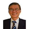 Sam Quek real estate agent of Huttons Asia Pte Ltd
