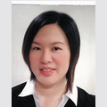 Denise Chua real estate agent of Huttons Asia Pte Ltd