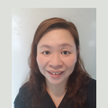 Joanne Loh real estate agent of Huttons Asia Pte Ltd