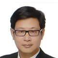 Yeong Kiang Choo  real estate agent of Huttons Asia Pte Ltd