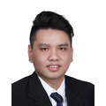 Chong Poh Ng  real estate agent of Huttons Asia Pte Ltd
