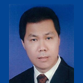 Gary Wong real estate agent of Huttons Asia Pte Ltd