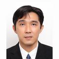 Jensen Chua real estate agent of Huttons Asia Pte Ltd
