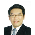 Galvin Lee real estate agent of Huttons Asia Pte Ltd