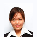 Vion Yeow real estate agent of Huttons Asia Pte Ltd