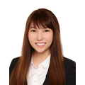 Ailyn Choong     real estate agent of Huttons Asia Pte Ltd