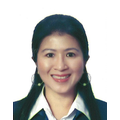 Monica Leong real estate agent of Huttons Asia Pte Ltd