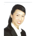 Marie Wee real estate agent of Huttons Asia Pte Ltd