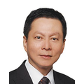 Andy Seah real estate agent of Huttons Asia Pte Ltd
