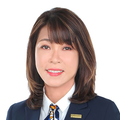 Cassandra Tan real estate agent of Huttons Asia Pte Ltd